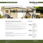 Caldera Construction ltd