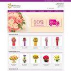 Star Florist Pte Ltd