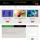 Lifestyle Physicians