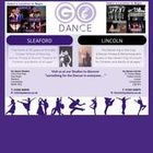 Go Dance (Lincoln)