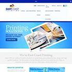EASTCOAST Printing
