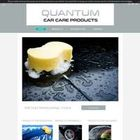 Quantum Car Care Products