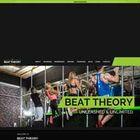 Beat Theory Fitness