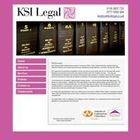 KSI Legal