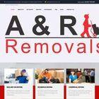 A & R Removals.com