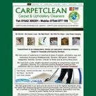 CarpetClean