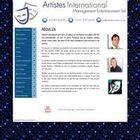 artistes international