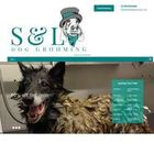 S and L Dog Grooming