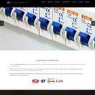Levys electrical Ltd
