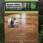 blackforestfloors