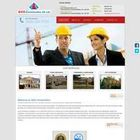 GSS CONSTRUCTION UK LTD