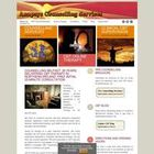 Anapsys counselling services