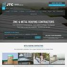 JTC Roofing Contractors Ltd