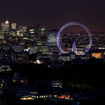 SEO Agency London profile image.