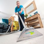 ServiceMaster Clean Leicester profile image.