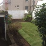 S.G Garden Solutions LTD profile image.