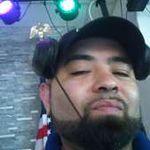 ShoMo DJ and Audio Rental profile image.