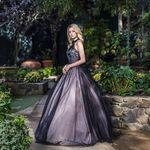 Shawn Lee Photo Studio profile image.