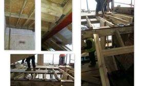 Photo by Shelter Construction Ltd