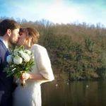 ShoeString Wedding Photography profile image.