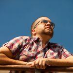 Shooterz profile image.