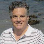 Silicon Beach SEO profile image.