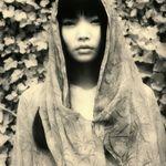 Simon Murray Photography profile image.
