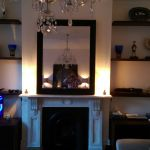 simple interiors ltd profile image.