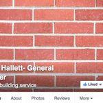 Simple Presence profile image.