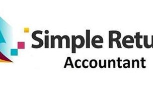 Photo by Simple Return Accountancy