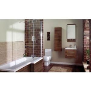 simply home design. Photo by Simply Home Designs Reviews