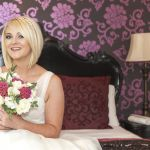 Sixpence in your Shoe Wedding Photography profile image.