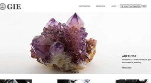 Photo by SJR Web Designs