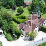 Skyler Media Ltd - Aerial Photography & Filming profile image.