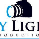 Skylight Production profile image.