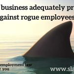 Slate Legal Ltd profile image.