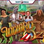 SlotoZilla profile image.