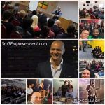 Sm3 Empowerment profile image.