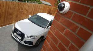 Photo by Smart TV Aerials
