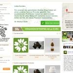 SmartDesign24 LTD. profile image.
