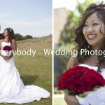 Smile Everybody - Wedding Photography  profile image.