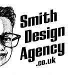 Smith Design Agency profile image.
