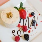 So Sweet Lebanese & French Pastries profile image.