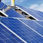 Solar Panels Denver - Quotes From Best Solar Companies profile image.
