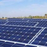 Solar Panels Las Vegas - Quotes From Best Solar Companies profile image.