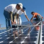 Solar Panels New Orleans - Quotes From Best Solar Companies profile image.