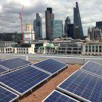 Solar UK Ltd profile image.