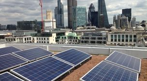 Photo by Solar UK Ltd
