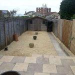 Somerset Logs Group  profile image.