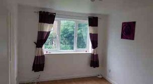 Photo by Sortedox Painting and Decorating Ltd